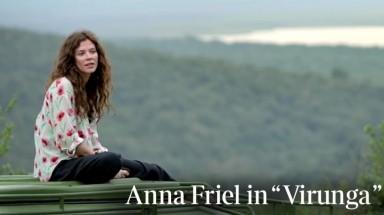 ANNA_FRIEL_WW_468091a